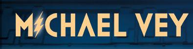 File:Michael-vey-logo.jpg