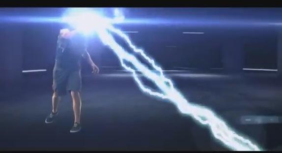 File:Zeus-Trailer.jpg