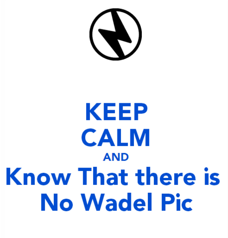 File:Wade.png