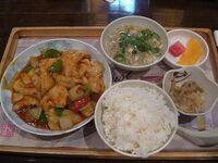 Ye-shanghai-restaurant-1