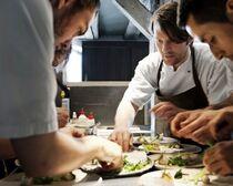 Noma-Restaurant The-kitchen 13662