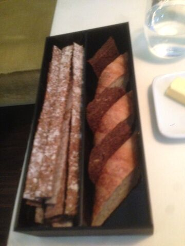 File:F12-bread.JPG
