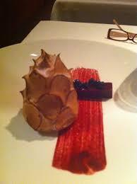 File:Lafolie dessert.jpeg