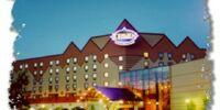 Kewadin Casino (Sault Ste. Marie)