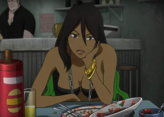 File:Michiko ep 2 part 2.png