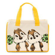 Chip-n-Dale-Canvas-Tote