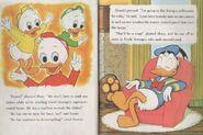 GoldenBook-DonaldDuckInstantMillionaire3