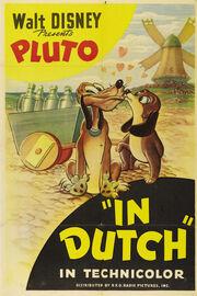 1946-tupiles-1