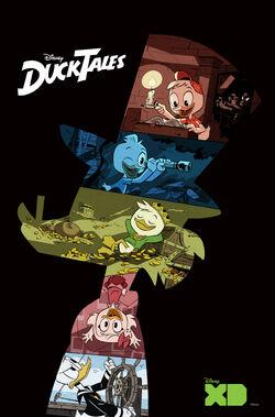 DuckTales-Teaser-Art-TW-FB-TR