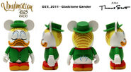 Expo-gladstone-gander