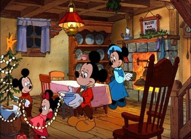 File:Mickeys-Christmas-Carol.jpg