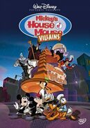 Mickey-s-House-of-Villains-102590-933