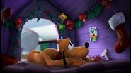 Mickey-s-Twice-Upon-a-Christmas-image-mickeys-twice-upon-a-christmas-36221708-500-281