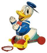 Donald-Duck-Toy2