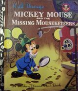 Mickey-mouse-and-the-missing-mouseketeers