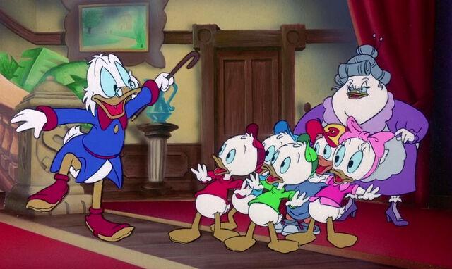 File:Ducktales-disneyscreencaps.com-3428.jpg