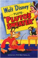 Plutos-sweater-movie-poster-1949-1020250628