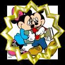 File:Badge-5-6.png