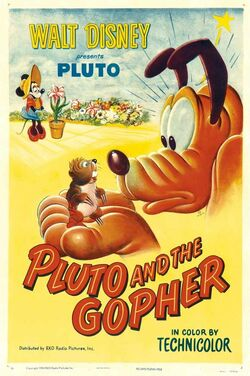 Pluto-and-the-gopher-movie-poster-1950-1020458863
