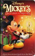 220px-Mickey's Once Upon A Christmas-2