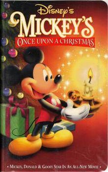 File:220px-Mickey's Once Upon A Christmas-2.jpg