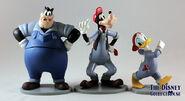 Minnie-clubhouse2