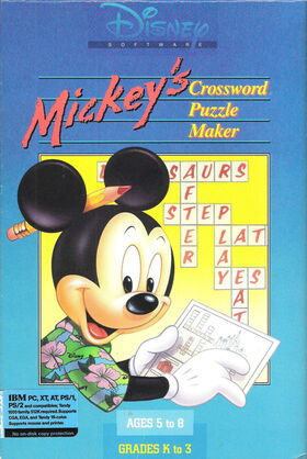 228868-mickey-s-crossword-puzzle-maker-dos-front-cover