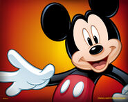 Mickey-Mouse-Wallpaper-3