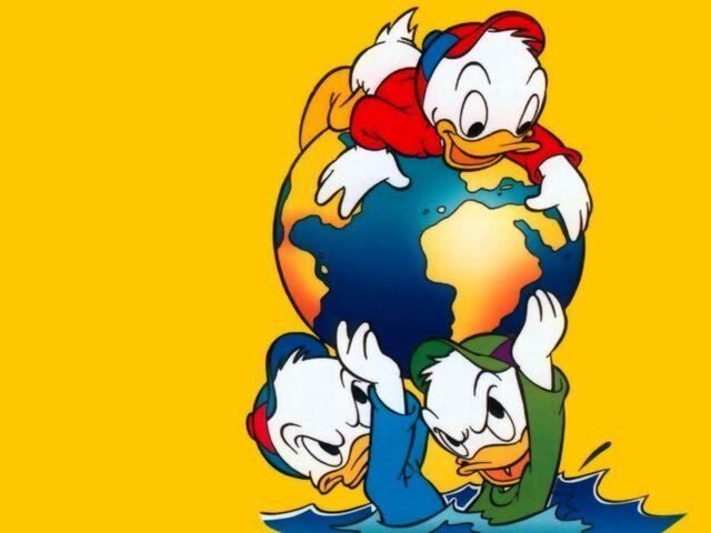 File:Hd-wallpapers-donald-duck-wallpaperputer-desktop-wallpaper-1024x768-wallpaper.jpg