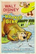 220px-Hooked Bear FilmPoster