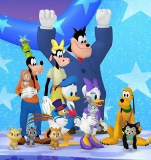 File:Mickey Mouse clubhouse pets.jpg