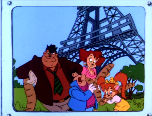 File:Pete Family photo01.png