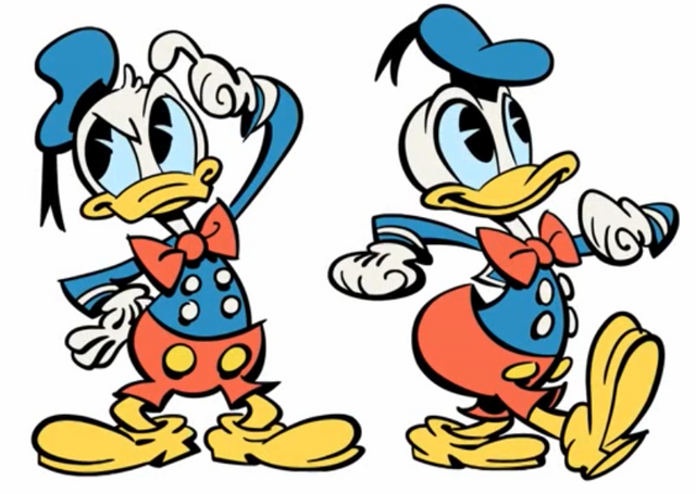 File:DonaldMickeyClothesConcept.png