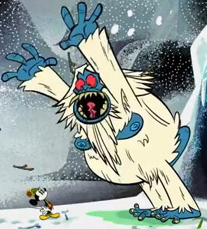 File:SnowMonster.jpg