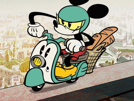 File:Mickey1.jpg