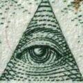 Illuminati-conspiracy-theory-new-world-order-111843601566 xlarge.jpeg