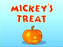 File:Mickey's Treat title card.jpg
