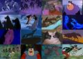 Disney wolves.png