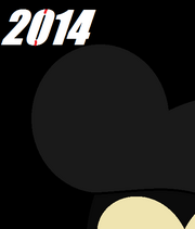 Mickey Mouse Clubhouse - Disney Junior - Assignment Impossible teaser poster