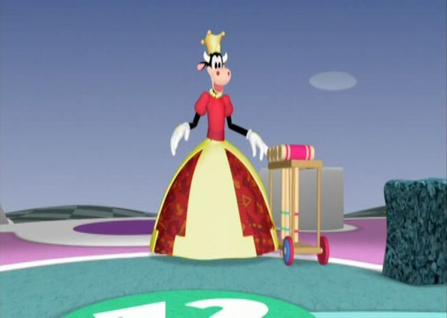 File:MickeysAdventuresInWonderland - Queen Clarabelle.jpg