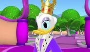 PlutosTale - Queen Daisy