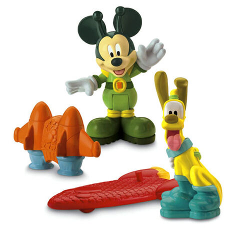 File:T7144-martian-mickey-and-pluto-collectible-figure-d-1.jpg