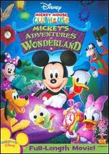 File:Mickey's Adventures in Wonderland.jpg