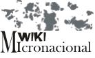 File:MicrowikiES.png