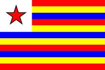 ZyakofranslavFlag