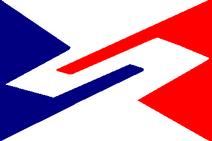 Yivish Flag
