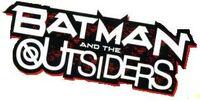 Bat Outsiders