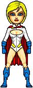 Power-girl-earth-2-new-52