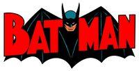 Old batmanlogo