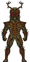 Swampthing3armored